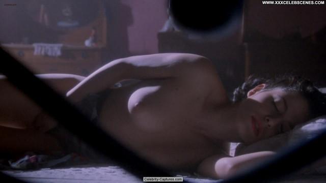 Anna Ammirati Images Beautiful Babe Sex Scene Posing Hot Celebrity