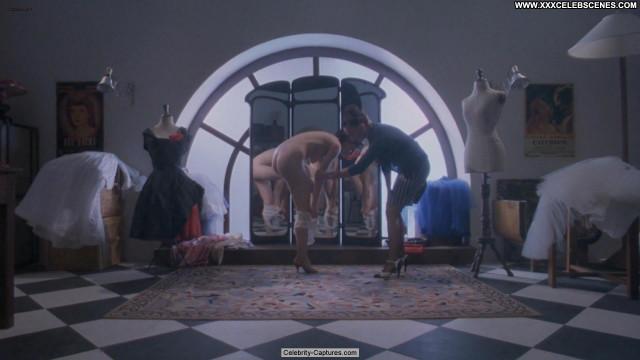 Anna Ammirati Images  Beautiful Celebrity Sex Scene Babe Posing Hot