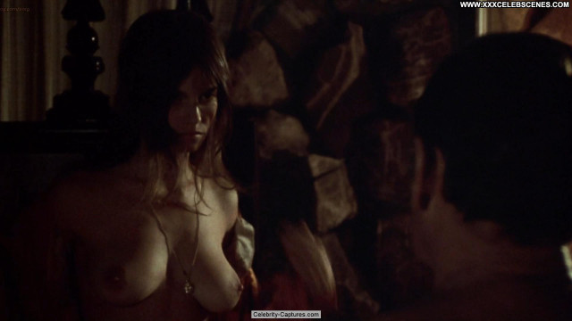 Kay Lenz Images Babe Tits Ass Beautiful Celebrity Posing Hot Sex