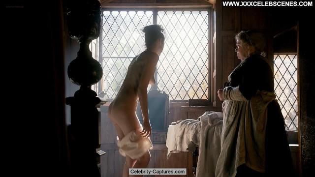Caitriona Balfe Outlander Celebrity Sex Scene Posing Hot Nude Ass