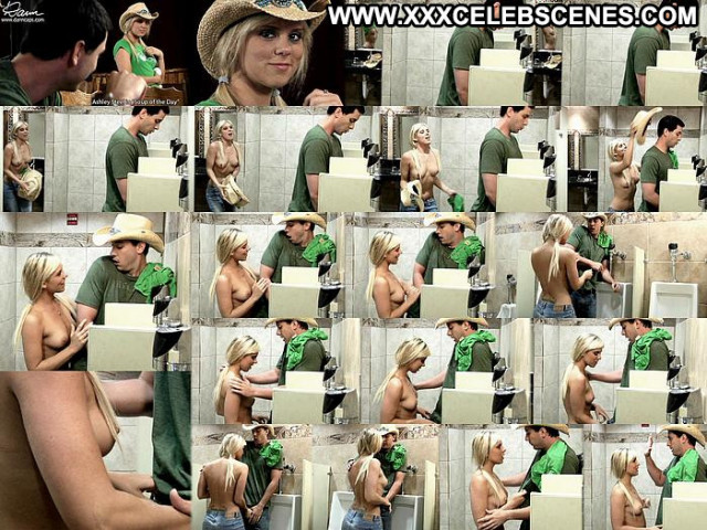 Ashley Steel Soup Of The Day Celebrity Beautiful Babe Posing Hot Sex