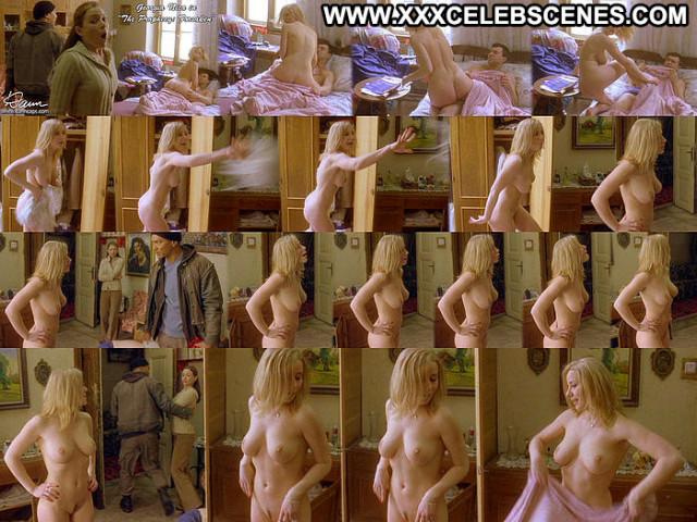 Georgia Nica The Prophecy Forsaken Sex Scene Sex Beautiful Celebrity