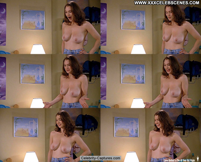 Laura Bottrell Images Beautiful Sex Scene Big Tits Celebrity Babe Bus