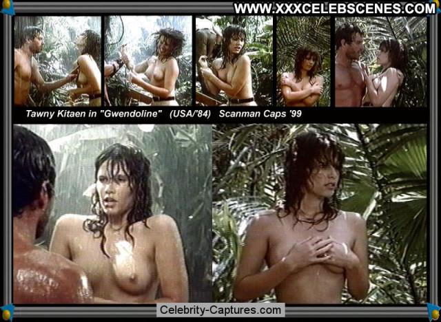 Tawny taylor kitaen nude sexy xxx photos hd