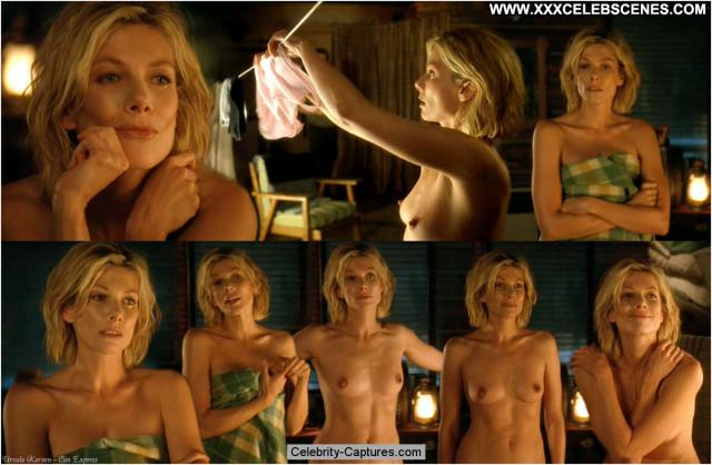 Ursula Karven Images Tits Nude Beautiful Celebrity Sex Scene Babe