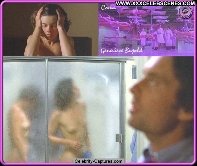 Genevieve Bujold Images Sex Scene Beautiful Celebrity Posing Hot Babe
