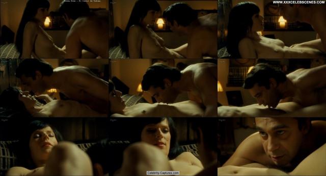 Bimba Bose Images Babe Beautiful Sex Scene Sex Group Sex Celebrity