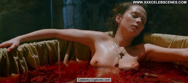 Anna Friel Images Sex Scene Beautiful Posing Hot Celebrity Babe