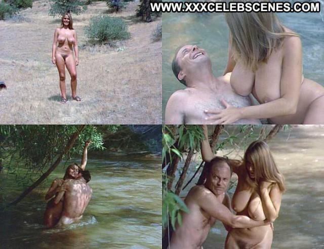 Uschi Digard Images Pussy Big Tits Big Boobs Big Tits Posing Hot Sex