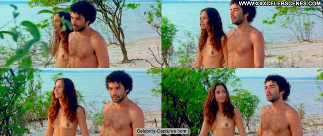 Camila Pitanga Images Sex Scene Sex Posing Hot Beautiful Babe Sex