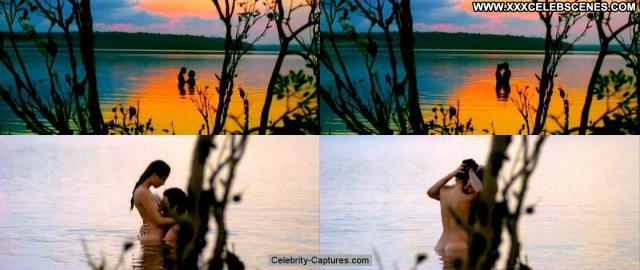 Camila Pitanga Images Celebrity Sex Scene Sex Scene Sex Babe Posing