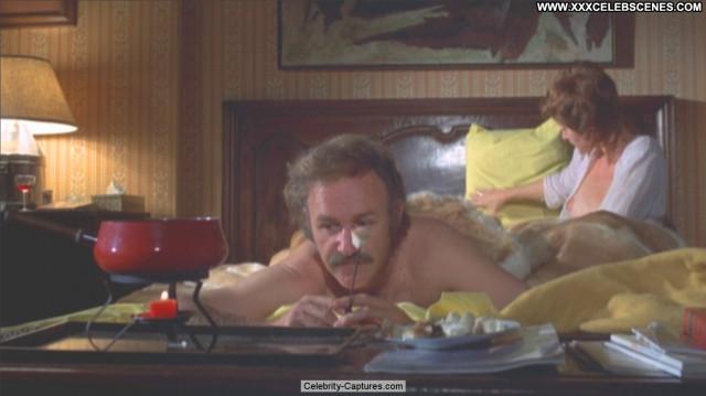 Susan Clark Night Moves Nude Tits Beautiful Babe Celebrity Sex Scene