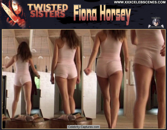 Fiona Horsey Twisted Sisters Naked Scene Celebrity Posing Hot Sex
