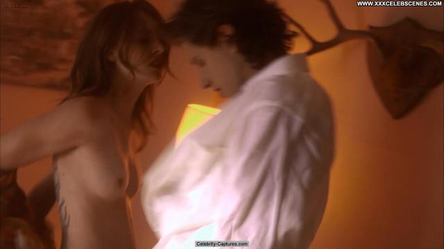 Jill Sandmire Images Sex Babe Big Tits Beautiful Celebrity Sex Scene