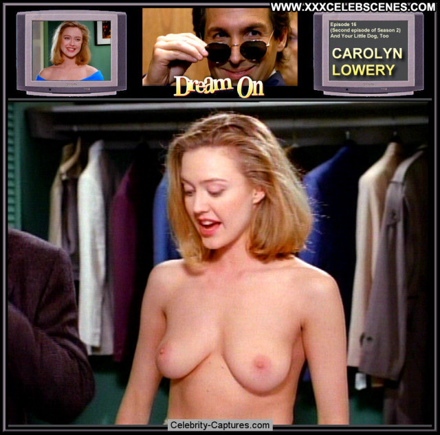 Carolyn Lowery Images Nude Big Tits Beautiful Boobs Celebrity Sex