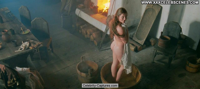 Hana Vagnerova Images Posing Hot Beautiful Celebrity Nude Tits Ass