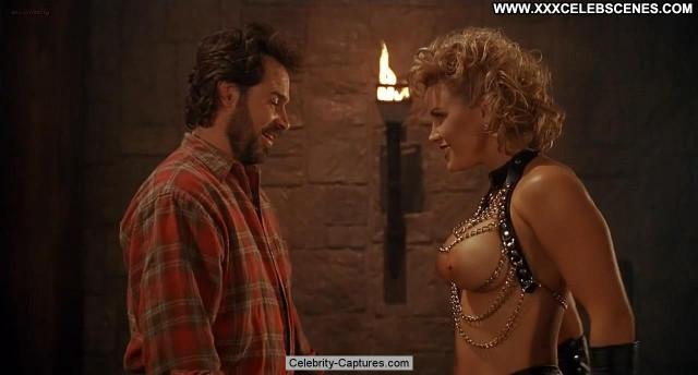 Kiara Hunter Images Big Tits Boobs Celebrity Sex Scene Babe Beautiful