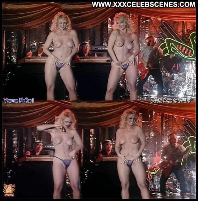 Yvonne Mccord Images Celebrity Babe Sex Scene Beautiful Striptease