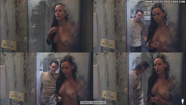 Amelia Cooke Species Iii Topless Babe Toples Sex Scene Beautiful