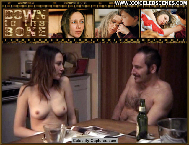 Vera Farmiga Images Sex Scene Farm Topless Celebrity Toples Posing