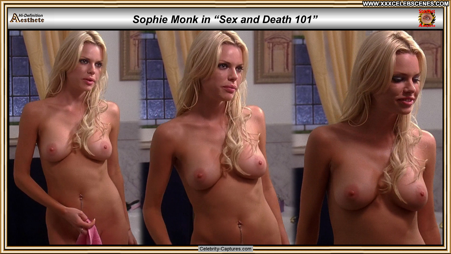 Showing porn images for sex sophie monk nude porn