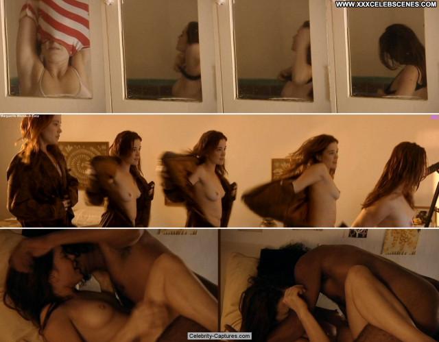 Marguerite Moreau Marguerite Nude Celebrity Sex Scene Babe Beautiful