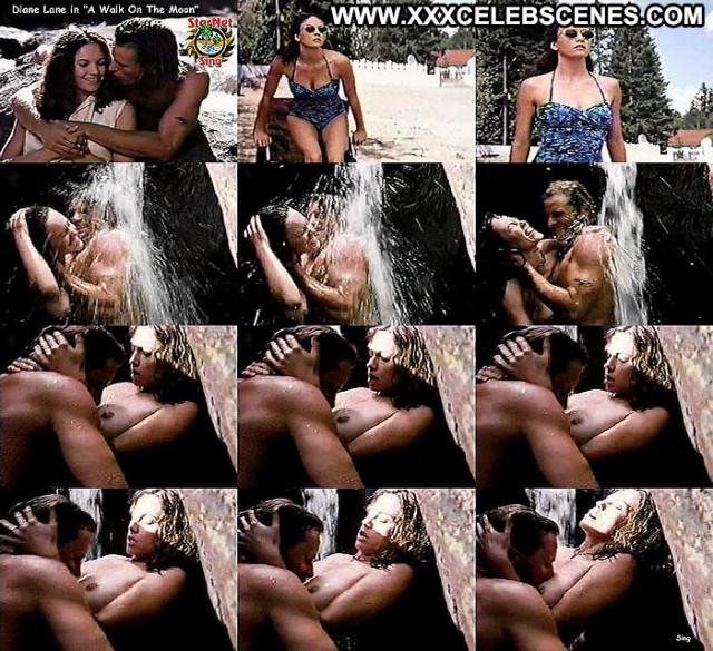 Diane Lane Unfaithful  Beautiful Celebrity Sex Scene Posing Hot Babe