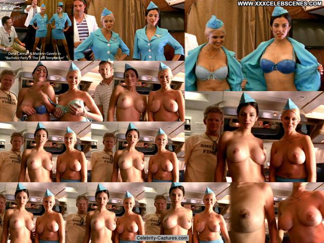 Dena Carman Images Party Beautiful Posing Hot Car Boobs Big Tits
