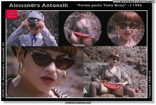 Alessandra Antonelli Images Pussy Hairy Bra Babe Sex Scene Hairy