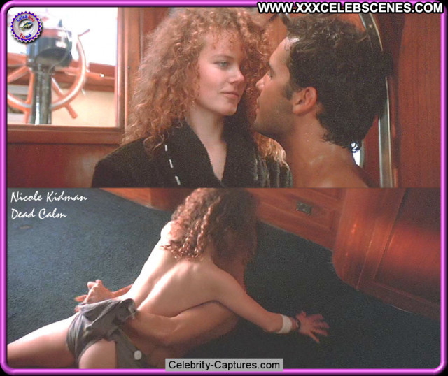 Nicole Kidman Images Sex Celebrity Fucking Sex Scene Beautiful Babe