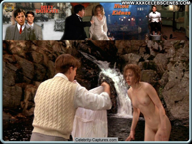 Nicole Kidman Images Nude Posing Hot Celebrity Full Frontal Babe Sex