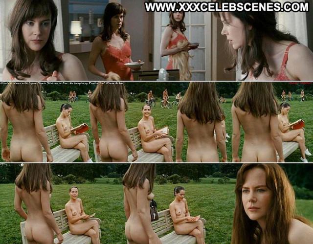 Nicole Kidman Images Nude Tits Babe Posing Hot Celebrity Beautiful
