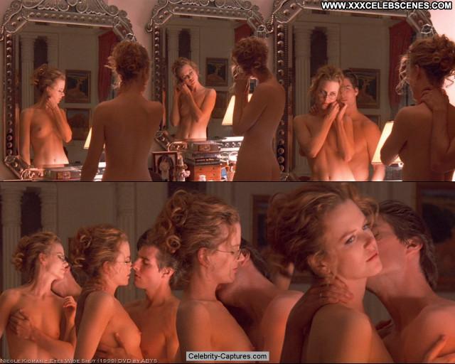 Nicole Kidman Images Tits Beautiful Ass Sex Scene Celebrity Posing