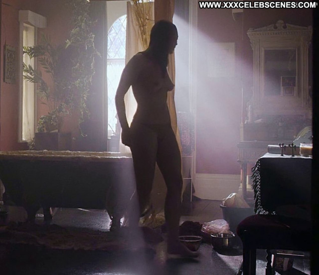 Natalie Dormer Full Frontal  Babe Dorm Thong Beautiful Celebrity
