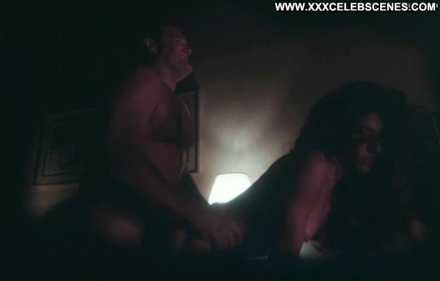 Tania Raymonde Sex Scene Big Tits Tits Celebrity Posing Hot Babe