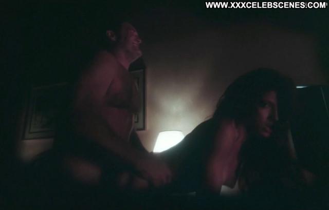 Tania Raymonde Sex Scene Babe Sex Sex Scene Nipples Posing Hot Tits