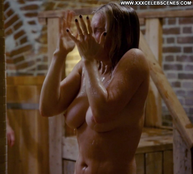 Chelsea Handler No Source Spa Wet Topless Nice Babe Shower Breasts