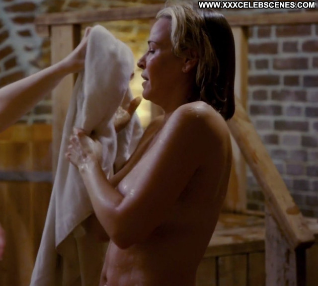 Chelsea Handler No Source Breasts Ass Russia Nice Spa Babe Wet