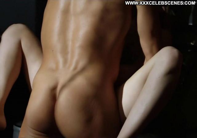 Karla Kush True Blood Male Gay Big Tits Breasts Celebrity Babe