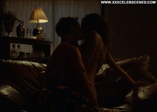 Adria Arjona Sex Scene Nude Celebrity Sex Kissing Posing Hot Ass Nice