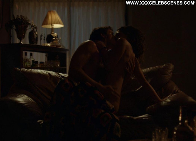 Adria Arjona Sex Scene Ass Bar Celebrity Babe Nude Sex Scene Posing