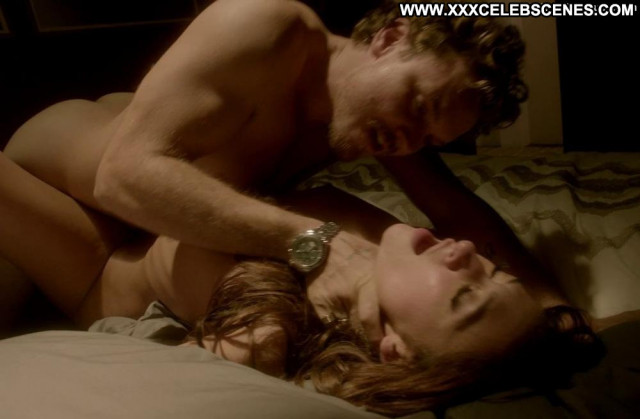Tasya Teles Sex Scene Breasts Sex Scene Condom Topless Big Tits