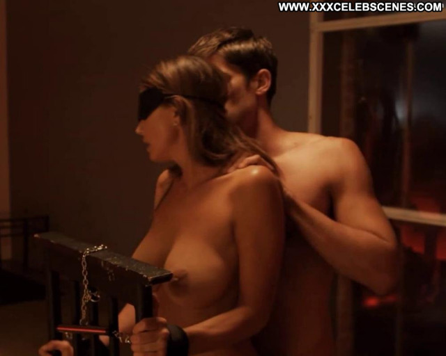 Charisma Carpenter No Source Babe Car Beautiful Nude Mom Posing Hot