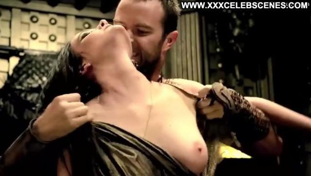 Eva Green No Source Big Tits Pants Breasts Celebrity Posing Hot
