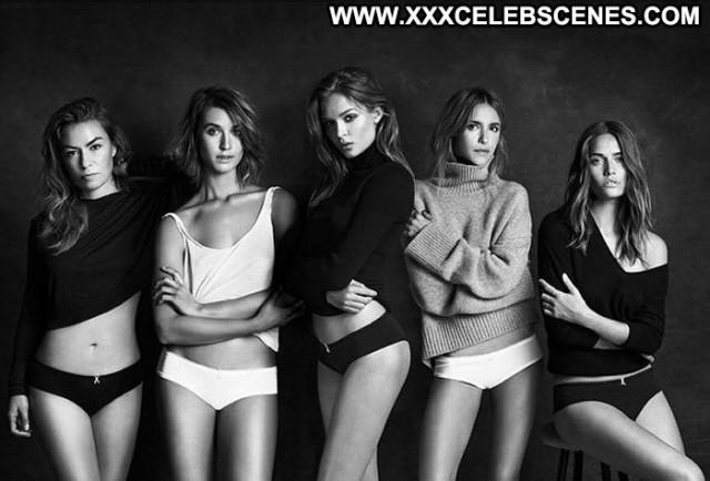 Maria Gregersen No Source Ass Nude Singer Actress Model Breasts