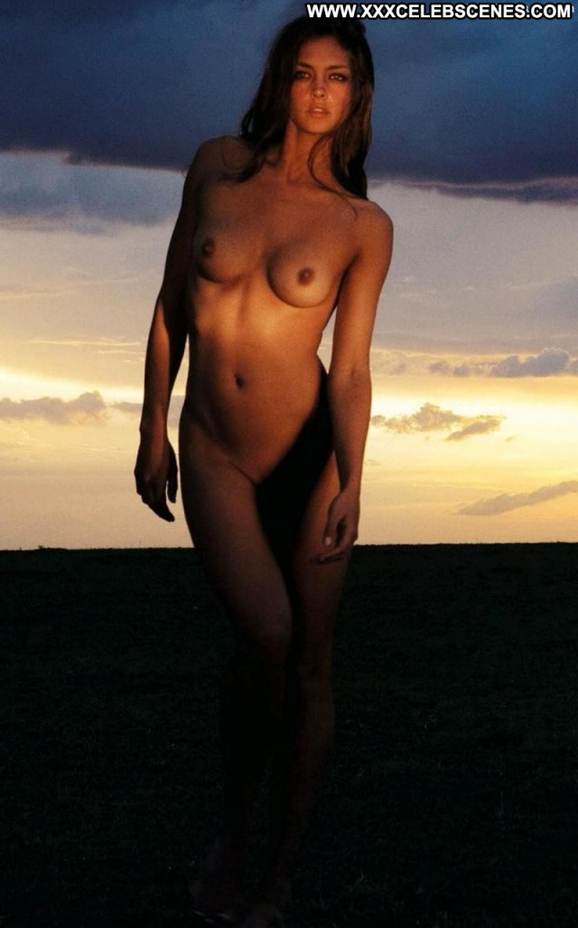 Candice Boucher South Africa South Africa Babe Beautiful Wild Model