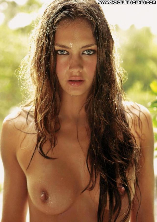 Boucher nackt Candice  Candice Boucher