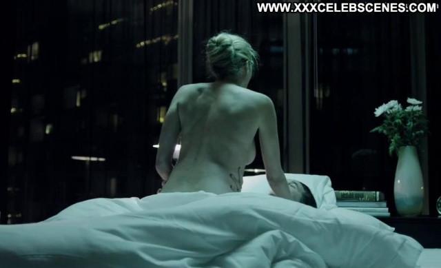 Estella Warren The Stranger Within Beautiful Big Tits Bed Breasts