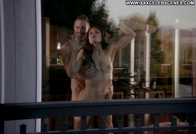 Leah Gibson Sex Scene  Beautiful Celebrity Pants Sex Scene Nude Ass
