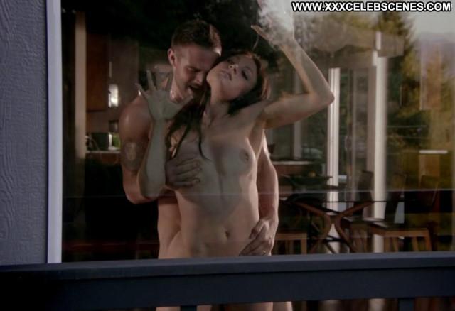 Leah Gibson Sex Scene Celebrity Sex Pants Posing Hot Sex Scene